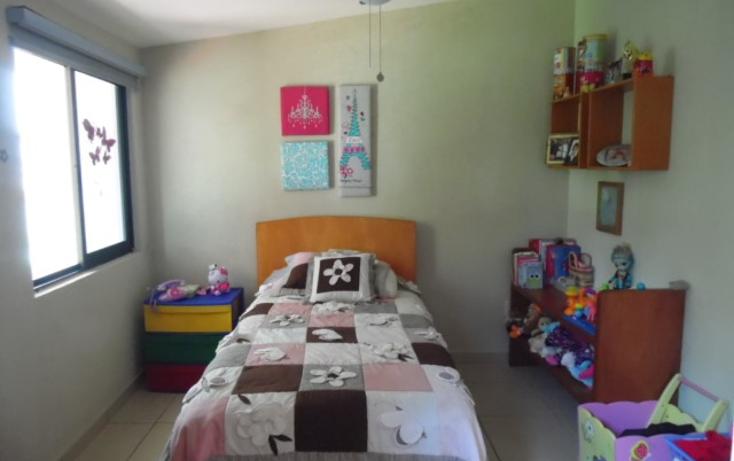 Foto de casa en venta en  , chapultepec, cuernavaca, morelos, 1300415 No. 07