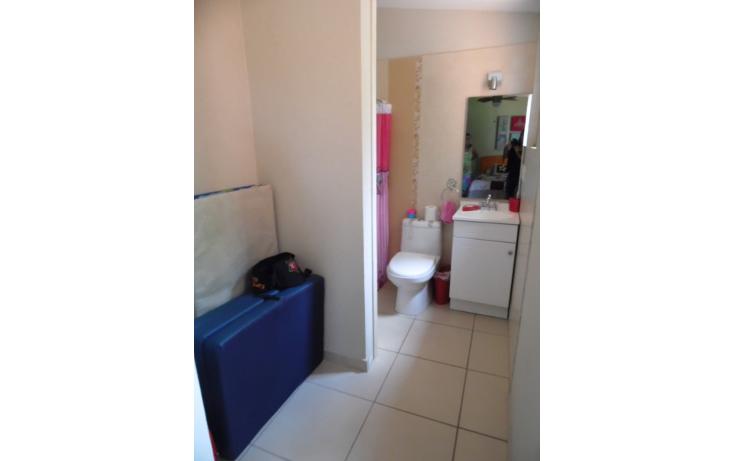 Foto de casa en venta en  , chapultepec, cuernavaca, morelos, 1300415 No. 08
