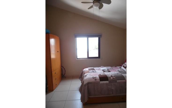 Foto de casa en venta en  , chapultepec, cuernavaca, morelos, 1300415 No. 09