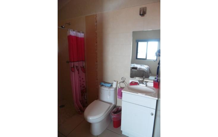 Foto de casa en venta en  , chapultepec, cuernavaca, morelos, 1300415 No. 10
