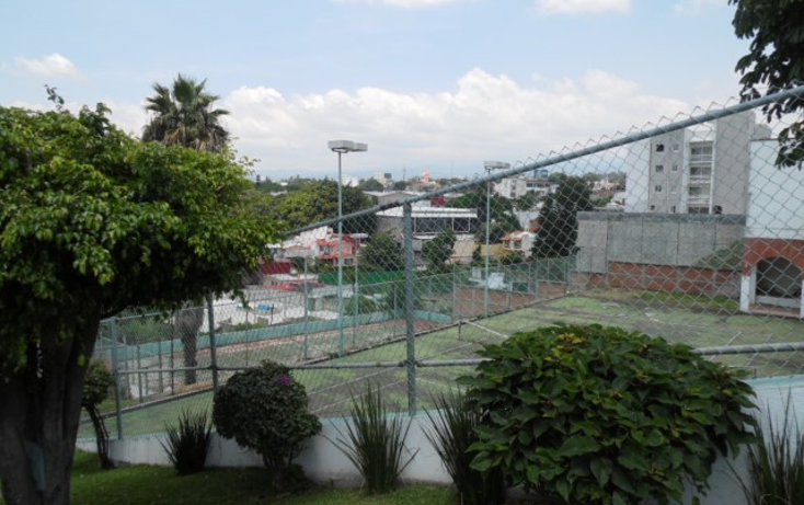 Foto de casa en venta en  , chapultepec, cuernavaca, morelos, 1300415 No. 24