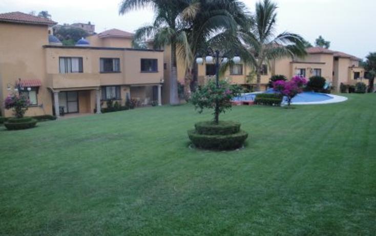 Foto de casa en venta en  , chapultepec, cuernavaca, morelos, 1429783 No. 04