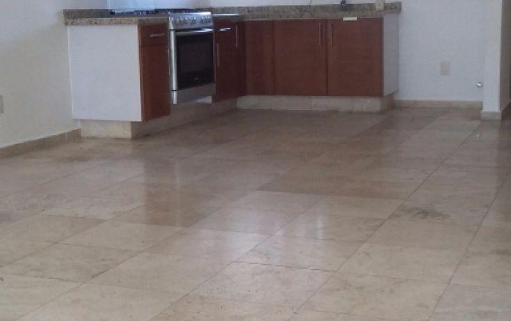 Foto de departamento en renta en, chapultepec, cuernavaca, morelos, 1448615 no 04