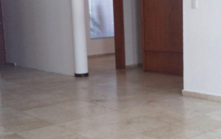 Foto de departamento en renta en, chapultepec, cuernavaca, morelos, 1448615 no 05