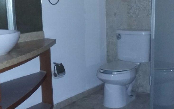 Foto de departamento en renta en, chapultepec, cuernavaca, morelos, 1448615 no 07
