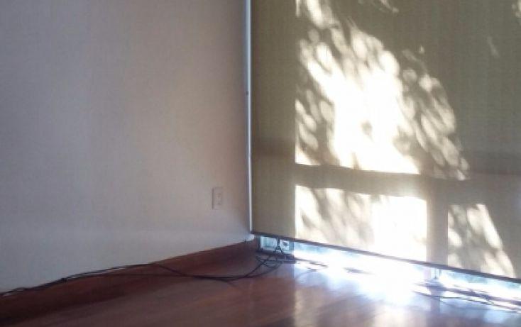 Foto de departamento en renta en, chapultepec, cuernavaca, morelos, 1448615 no 10