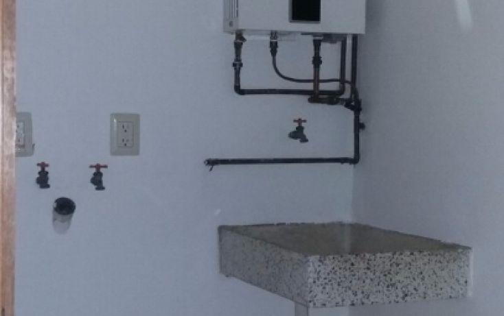 Foto de departamento en renta en, chapultepec, cuernavaca, morelos, 1448615 no 11