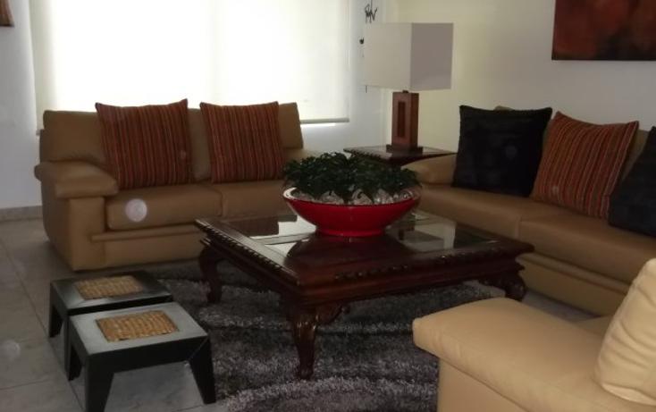 Foto de casa en venta en  , chapultepec, cuernavaca, morelos, 1485131 No. 02