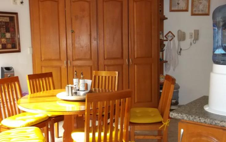 Foto de casa en venta en  , chapultepec, cuernavaca, morelos, 1485131 No. 05