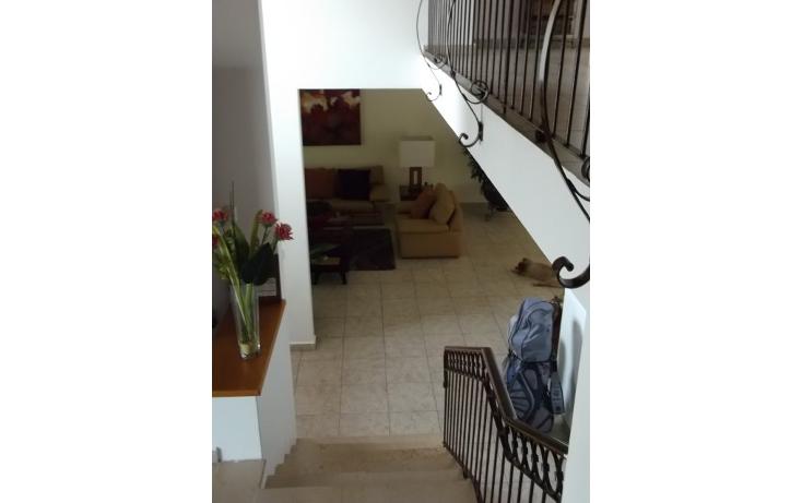 Foto de casa en venta en  , chapultepec, cuernavaca, morelos, 1485131 No. 08