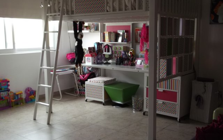 Foto de casa en venta en  , chapultepec, cuernavaca, morelos, 1485131 No. 13