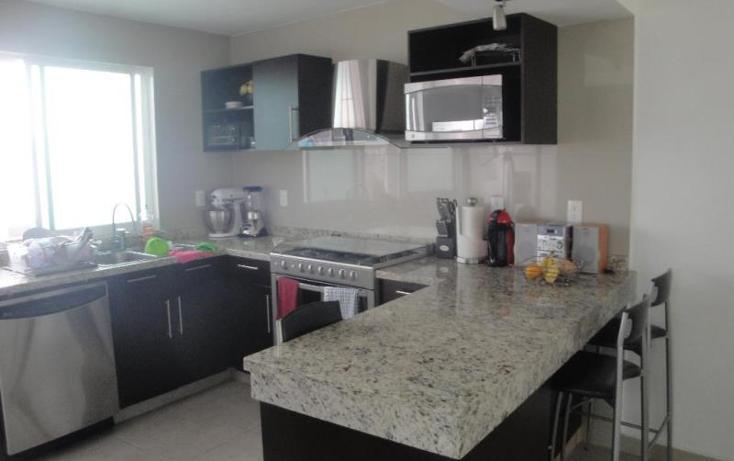 Foto de casa en venta en  , chapultepec, cuernavaca, morelos, 1529468 No. 02
