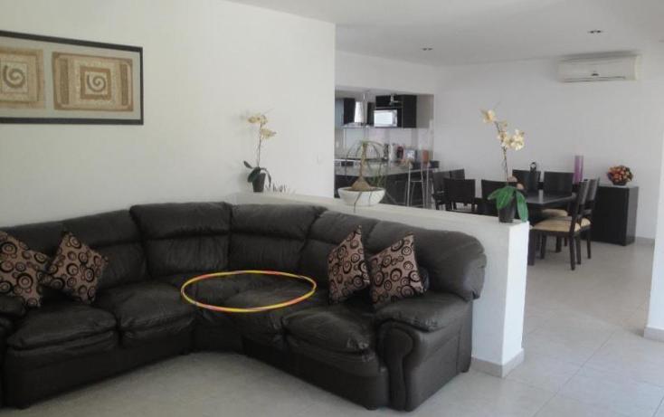 Foto de casa en venta en  , chapultepec, cuernavaca, morelos, 1529468 No. 03