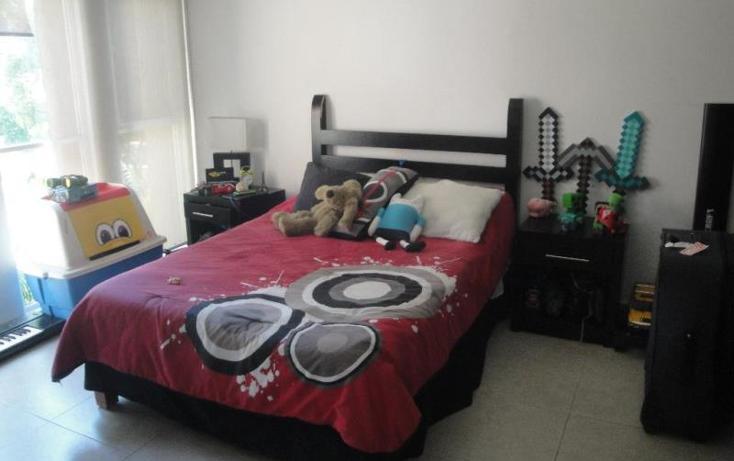 Foto de casa en venta en  , chapultepec, cuernavaca, morelos, 1529468 No. 04
