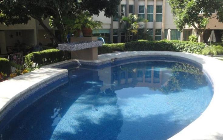 Foto de casa en venta en  , chapultepec, cuernavaca, morelos, 1529468 No. 07