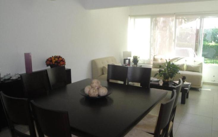 Foto de casa en venta en  , chapultepec, cuernavaca, morelos, 1529468 No. 09