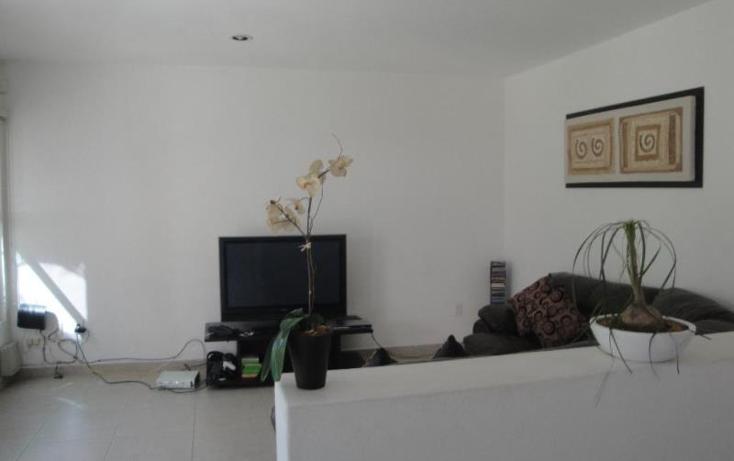 Foto de casa en venta en  , chapultepec, cuernavaca, morelos, 1529468 No. 11
