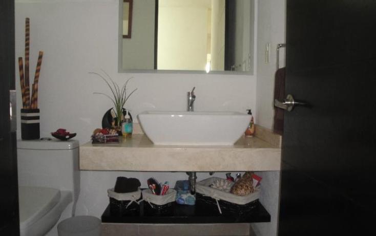 Foto de casa en venta en  , chapultepec, cuernavaca, morelos, 1529468 No. 12