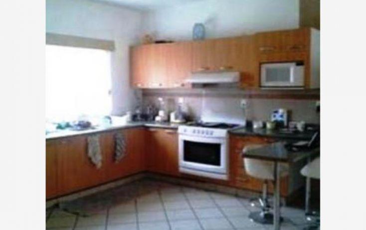 Foto de casa en venta en, chapultepec, cuernavaca, morelos, 1536986 no 04