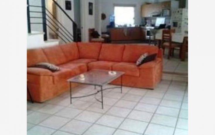 Foto de casa en venta en, chapultepec, cuernavaca, morelos, 1536986 no 05