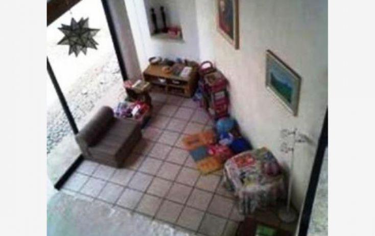 Foto de casa en venta en, chapultepec, cuernavaca, morelos, 1536986 no 06