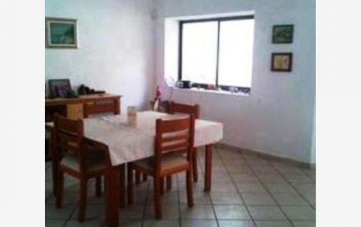 Foto de casa en venta en, chapultepec, cuernavaca, morelos, 1536986 no 07