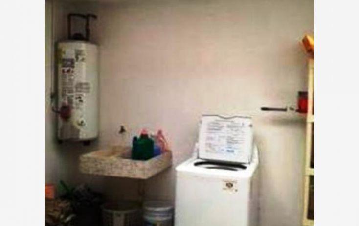 Foto de casa en venta en, chapultepec, cuernavaca, morelos, 1536986 no 08