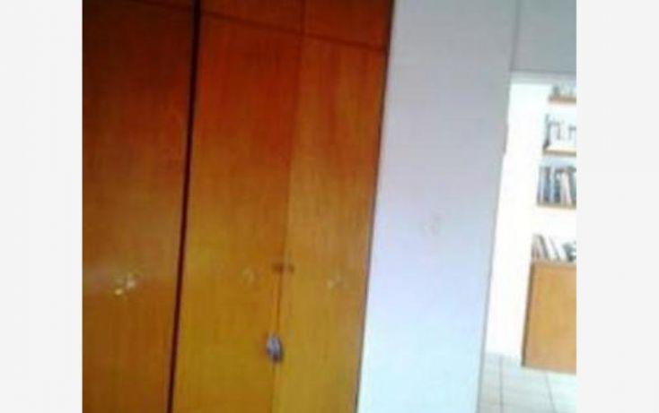 Foto de casa en venta en, chapultepec, cuernavaca, morelos, 1536986 no 11