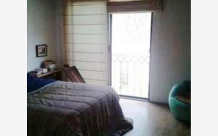 Foto de casa en venta en, chapultepec, cuernavaca, morelos, 1536986 no 12