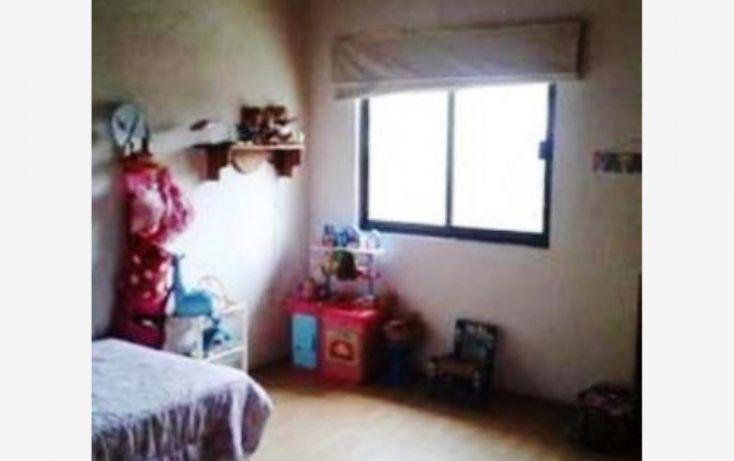Foto de casa en venta en, chapultepec, cuernavaca, morelos, 1536986 no 13