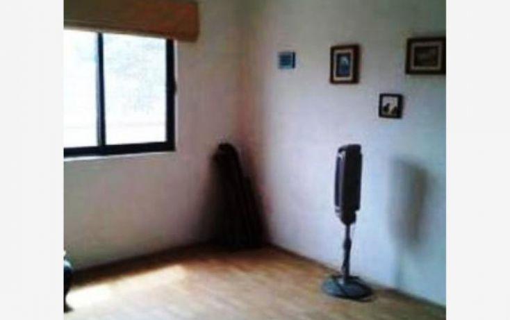 Foto de casa en venta en, chapultepec, cuernavaca, morelos, 1536986 no 14