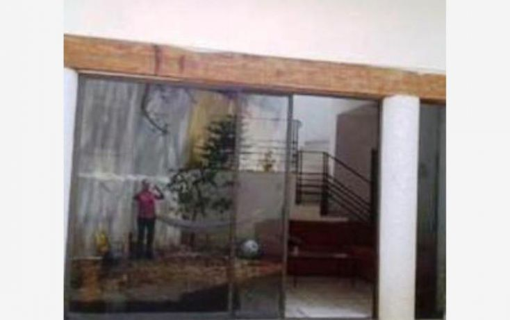 Foto de casa en venta en, chapultepec, cuernavaca, morelos, 1536986 no 16