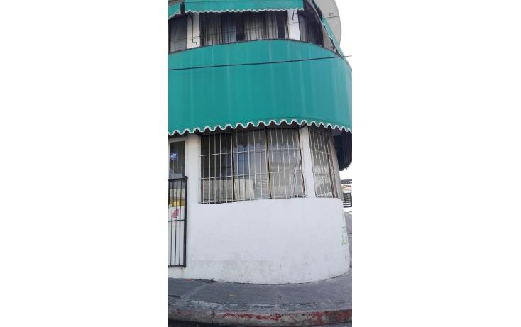 Foto de local en renta en  , chapultepec, cuernavaca, morelos, 1557472 No. 02