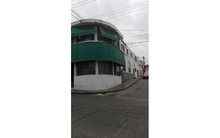 Foto de local en renta en  , chapultepec, cuernavaca, morelos, 1557472 No. 03