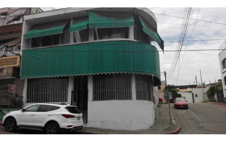 Foto de local en renta en  , chapultepec, cuernavaca, morelos, 1557472 No. 05