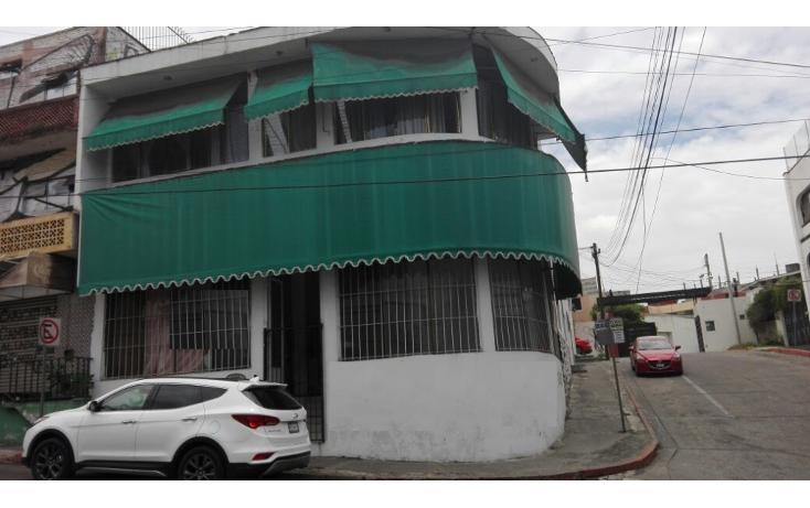 Foto de local en renta en  , chapultepec, cuernavaca, morelos, 1557472 No. 06