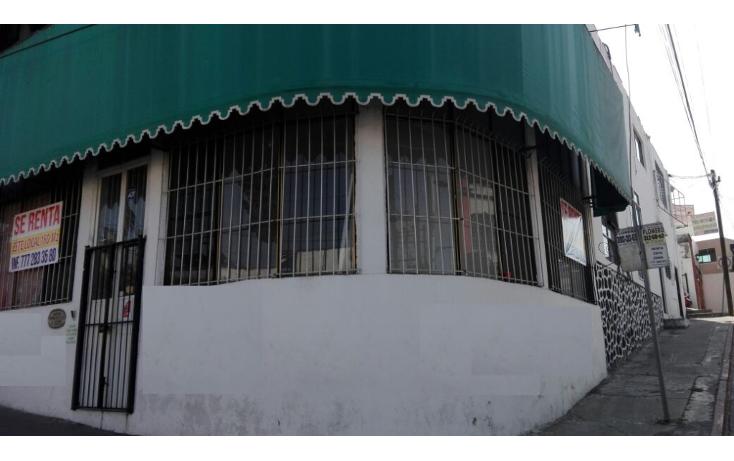 Foto de local en renta en  , chapultepec, cuernavaca, morelos, 1557472 No. 07