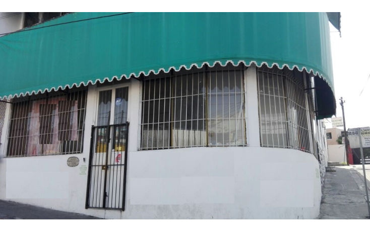 Foto de local en renta en  , chapultepec, cuernavaca, morelos, 1557472 No. 08