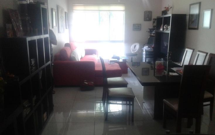 Foto de departamento en renta en  , chapultepec, cuernavaca, morelos, 1558131 No. 03