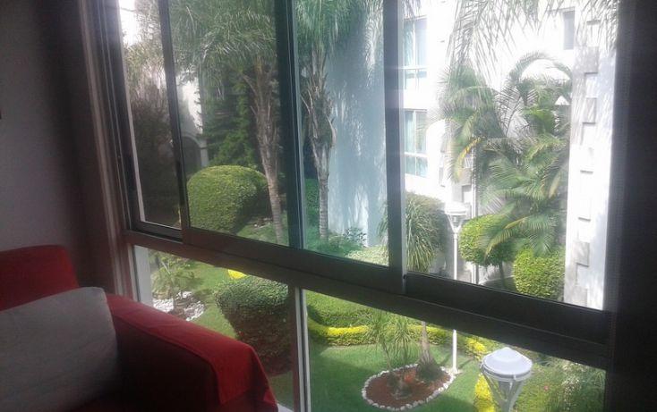 Foto de departamento en renta en, chapultepec, cuernavaca, morelos, 1558131 no 05