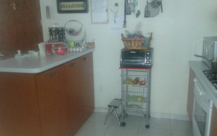 Foto de departamento en renta en  , chapultepec, cuernavaca, morelos, 1558131 No. 06