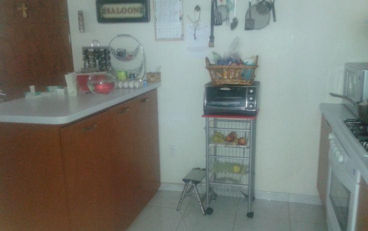 Foto de departamento en renta en, chapultepec, cuernavaca, morelos, 1558131 no 07