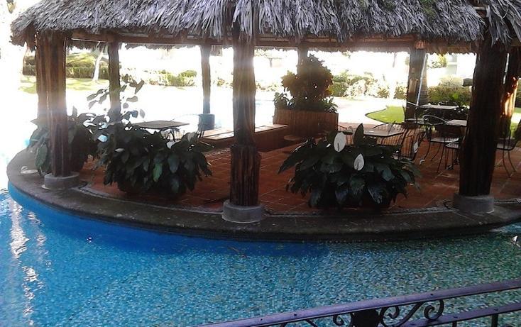 Foto de departamento en renta en  , chapultepec, cuernavaca, morelos, 1558131 No. 07