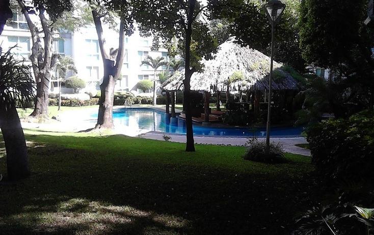 Foto de departamento en renta en  , chapultepec, cuernavaca, morelos, 1558131 No. 08