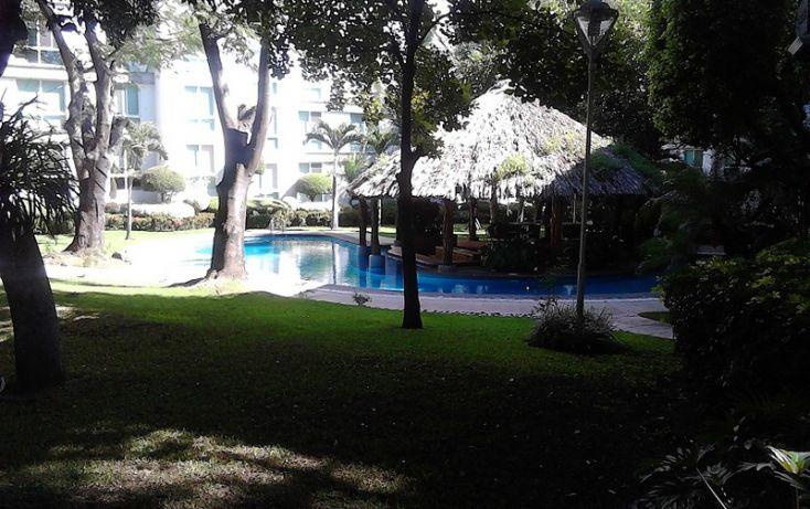 Foto de departamento en renta en, chapultepec, cuernavaca, morelos, 1558131 no 11