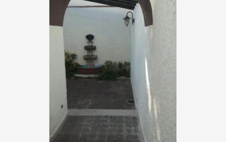 Foto de local en renta en  , chapultepec, cuernavaca, morelos, 1590688 No. 01