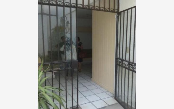 Foto de local en renta en  , chapultepec, cuernavaca, morelos, 1590688 No. 02
