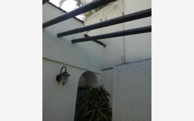 Foto de local en renta en  , chapultepec, cuernavaca, morelos, 1590688 No. 03