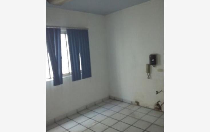 Foto de local en renta en  , chapultepec, cuernavaca, morelos, 1590688 No. 07