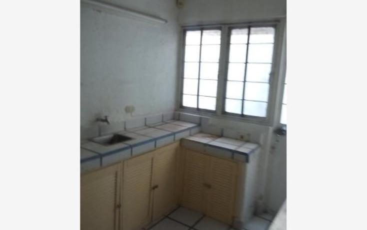 Foto de local en renta en  , chapultepec, cuernavaca, morelos, 1590688 No. 09